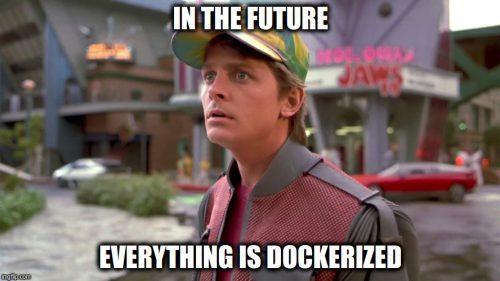 docker_future